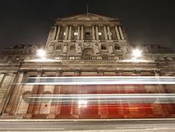 Morningstar downgrades gilt fund due to interest rate risk