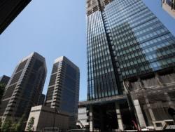 Aviva property fund to shut as liquidity woes bite
