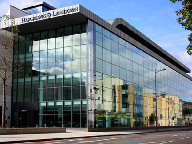 Hargreaves Lansdown answers readers' questions
