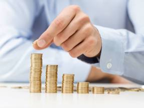 Build up cash and cut your number of holdings
