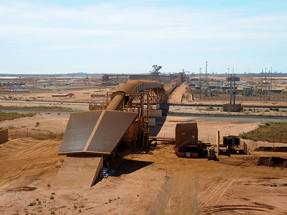 BHP gets best of both worlds