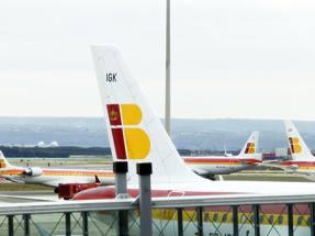 IAG buys Air Europa