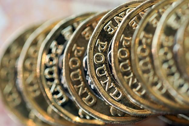 Forthcoming economics: 17-29 Dec