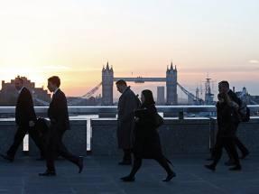 FDM comes up against Brexit