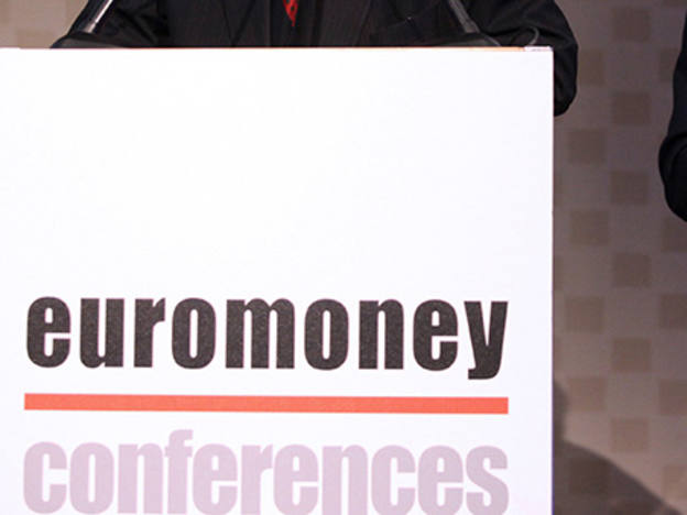 Euromoney buoyed by pricing business