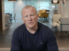 Woodford debacle: manager calls time on fund industry