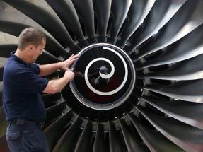 Rolls-Royce engine crisis deepens