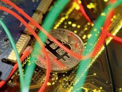 Ideas Farm: Can Bitcoin go mainstream?