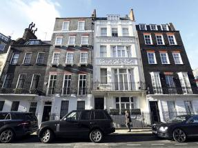 FCA suggests six-month wait for property fund withdrawals