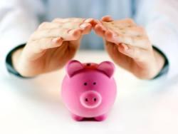 Minimise your Isa transfer fees