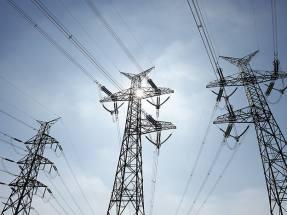 FTSE350: Regulatory change looms over utilities