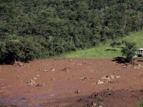 Vale disaster sends shockwaves beyond Brazil