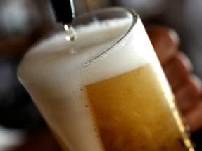 City Pub Group warns on profits