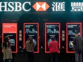 News & Tips: Hong Kong worries spread, Burberry, HSBC & more
