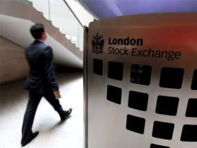 LSE seals $27bn Refinitiv deal