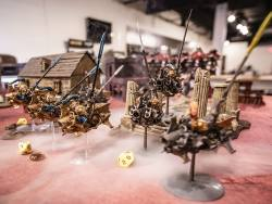 Profit momentum can push Games Workshop shares to fresh heights
