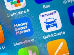 Moneysupermarket: reliable dividend payer but can it keep growing?