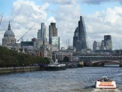 GBG finds respite after delayed Gov.uk Verify rollout