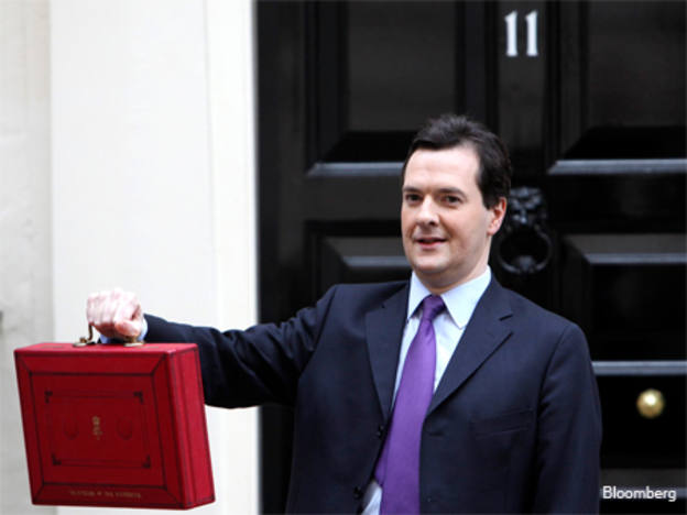 Budget 2015: Reaction