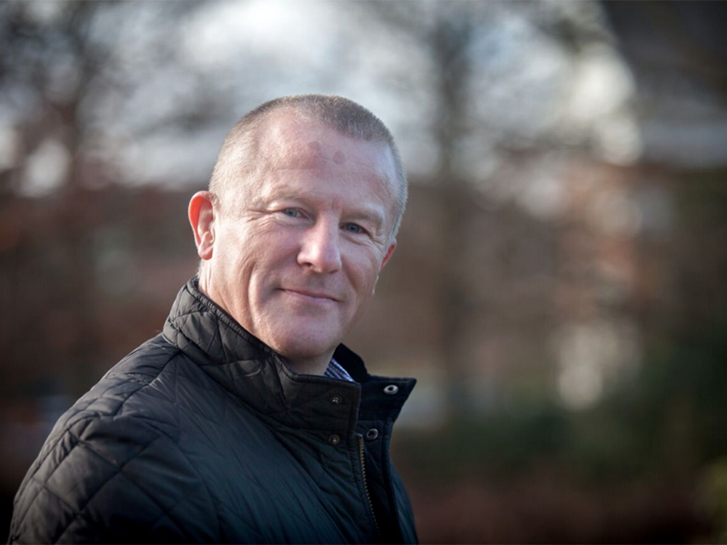 Woodford debacle: Income Focus Fund to reopen