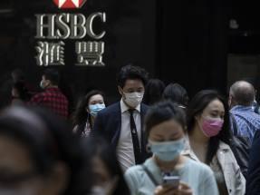 News & Tips: HSBC, M&S, Burford Capital & more