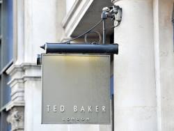 Struggling Ted Baker extends credit line to help fund digital revamp