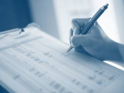 Important checks to make on dividend quality