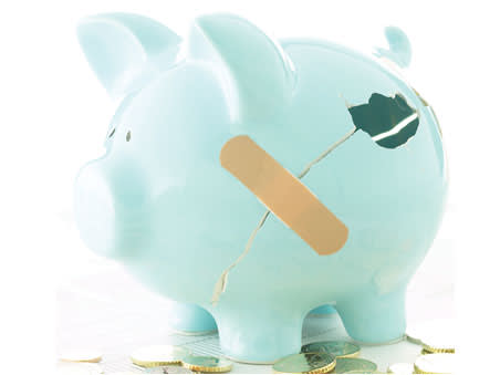 <p>Isas invested in shares and funds, employer pension, residential property</p>