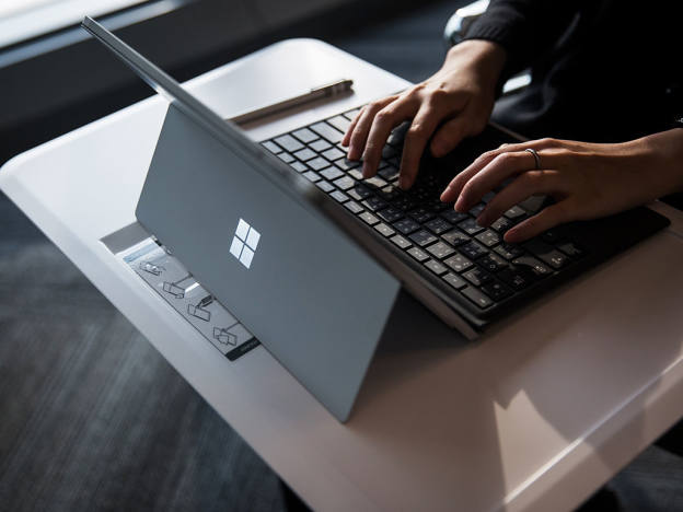 Microsoft: A dependable investment in bull and bear markets
