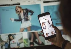 'Many failings' found in Boohoo supply chain ahead of interim results