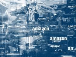 Amazon's profits bring investors' focus back to what counts