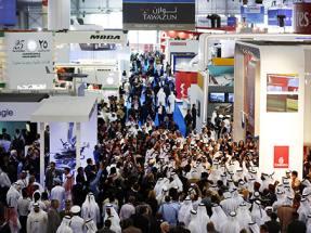 Tarsus taps market to fund global expansion