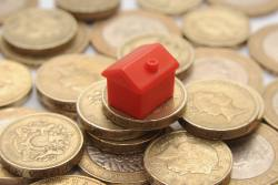 How can I cover a £12,000 retirement income shortfall?