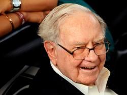 Buffett, bonds and Bitcoin