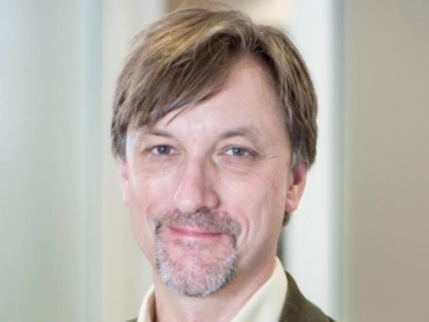 Lindsell Train writedown hits investment trust