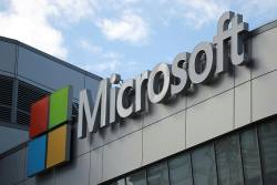 Today's markets: Millions of millionaires and $2trn for Microsoft