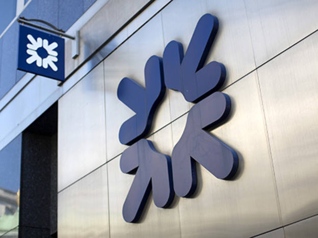 RBS exceeds dividend forecasts