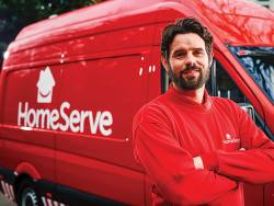 Does Checkatrade check out for Homeserve investors?
