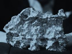 Mining shares shine in momentum stakes