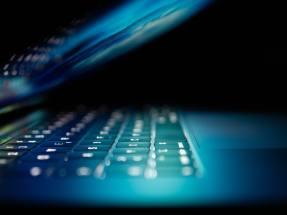 Aveva looks to buy SoftBank-backed OSIsoft