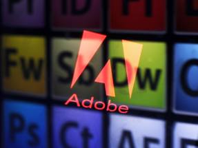 Adobe more than justifies its valuation