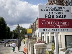Why homebuyers could miss out on stamp duty savings