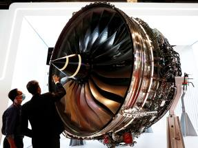 Rolls-Royce decimated by Covid-19 fallout