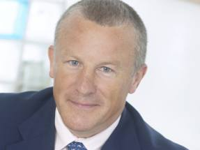 Woodford Patient Capital Trust in talks with potential new managers