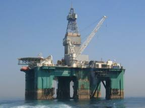 """Cairn Energy awaits result of """"biggest well"""""""