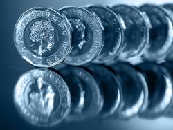 10 investment trusts offering cheap growth