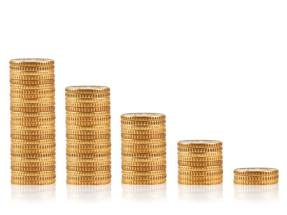 Ethical funds outperform conventional equivalents