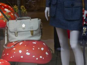 Mulberry's expansion can't save it from the UK