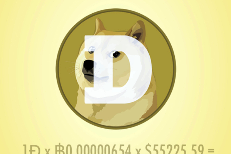 Ideas Farm: Dog Money