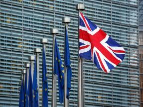 Companies & Markets Show: Best of Brexit